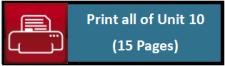 Print U10 All