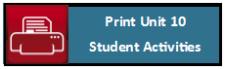 Print U10 SA1