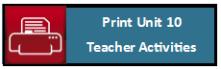 Print U10 TA1