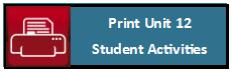 Print U12 SA1