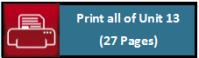 Print U13 All