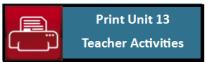 Print U13 TA1