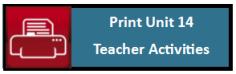 Print U14 TA1