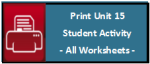Print U15-S-Worksheets