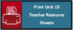 Print U15 Teacher Resources