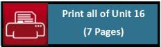 Print U16 All