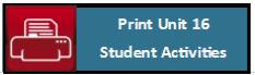 Print U16 SA1