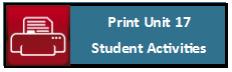 Print U17 SA1
