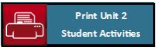 Print U2 SA1