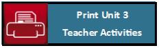 Print U3 TA1