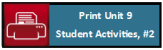 Print U9 SA2