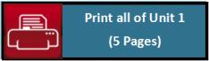 Print U1 All