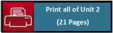 Print U2 All