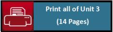 Print U3 All