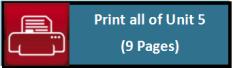 Print U5 All