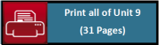 Print U9 All